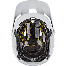 Oakley DRT5 Fietshelm, grijs